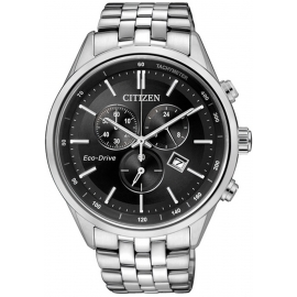 Zegarek CITIZEN ECO- DRIVE AT2140-55E