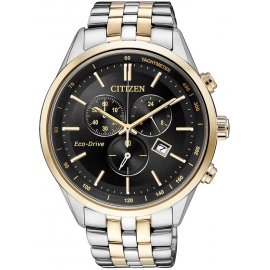 Zegarek CITIZEN ECO- DRIVE AT2144-54E