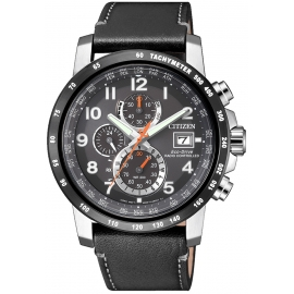 Zegarek CITIZEN ECO- DRIVE AT8124-08H