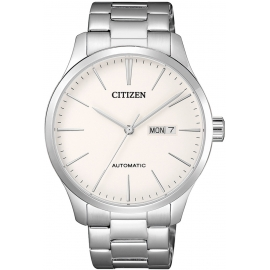 Zegarek CITIZEN AUTOMATIC NH8350-83A