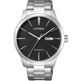 Zegarek CITIZEN AUTOMATIC NH8350-83E