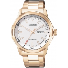 Zegarek CITIZEN AUTOMATIC NH8373-88A
