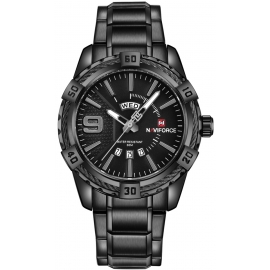 Zegarek NAVIFORCE NF9117S-BB