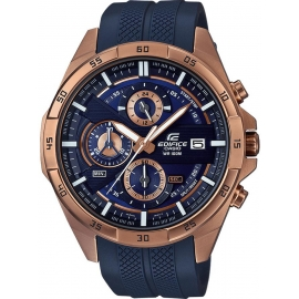 Zegarek CASIO EFR-556PC-2AVUEF