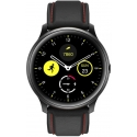 SMARTWATCH G.ROSSI SWSF1-1A1-1