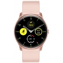 SMARTWATCH G.ROSSI SWSF1-4D2-1