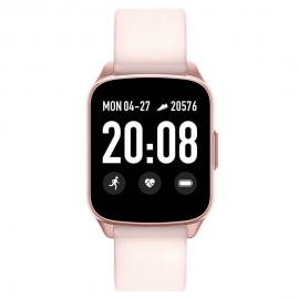 Smartwatch GINO ROSSI SW009-2