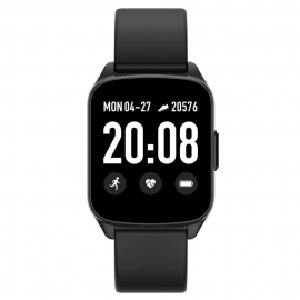 Smartwatch GINO ROSSI SW009-4