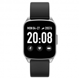 Smartwatch GINO ROSSI SW009-5