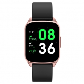 Smartwatch GINO ROSSI SW009-6