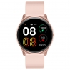Smartwatch GINO ROSSI SW010-10