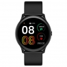 Smartwatch GINO ROSSI SW010-11