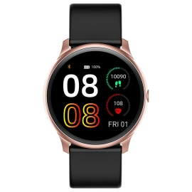 Smartwatch GINO ROSSI SW010-14