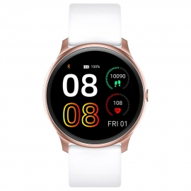 Smartwatch GINO ROSSI SW010-16