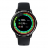 Smartwatch GINO ROSSI SW015-1