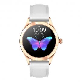 Smartwatch GINO ROSSI SW017-2