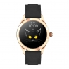 Smartwatch GINO ROSSI SW017-3