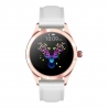 Smartwatch GINO ROSSI SW017-5