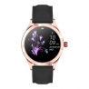 Smartwatch GINO ROSSI SW017-6