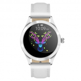 Smartwatch GINO ROSSI SW017-8