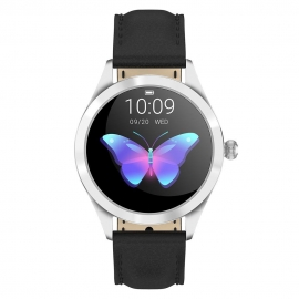 Smartwatch GINO ROSSI SW017-9