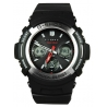 Zegarek CASIO G-Shock AMG-M100-1AV LIMITED