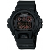 Zegarek Casio G-Shock DW-6900MS-1C