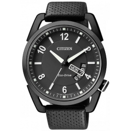 Zegarek CITIZEN ECO- DRIVE AW0015-08E