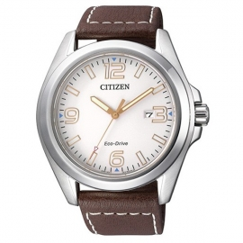 Zegarek CITIZEN ECO- DRIVE AW1430-01A