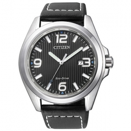 Zegarek CITIZEN ECO- DRIVE AW1430-19E