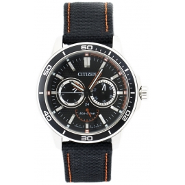 Zegarek CITIZEN ECO- DRIVE BU2040-05E