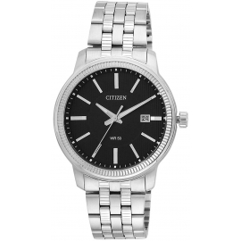 Zegarek CITIZEN QUARTZ BI1080-55E