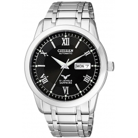 Zegarek CITIZEN AUTOMATIC NH8290-59E