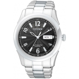 Zegarek CITIZEN AUTOMATIC NH8310-53E
