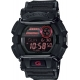 Zegarek Casio G-SHOCK GD-400-1ER