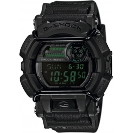 Zegarek Casio G-SHOCK GD-400MB-1ER